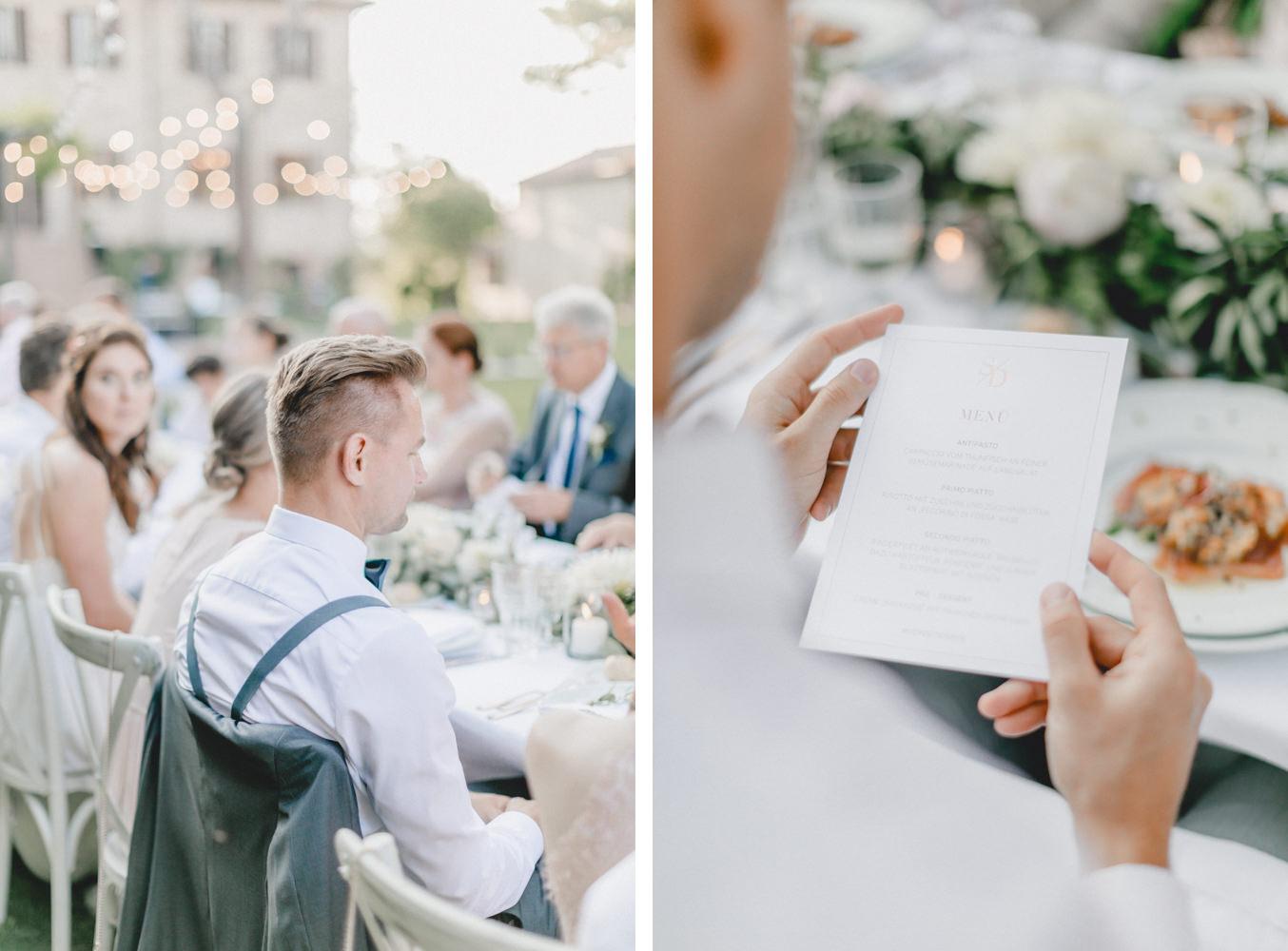 Bina_Terre_Tuscany_Wedding_SD_194208
