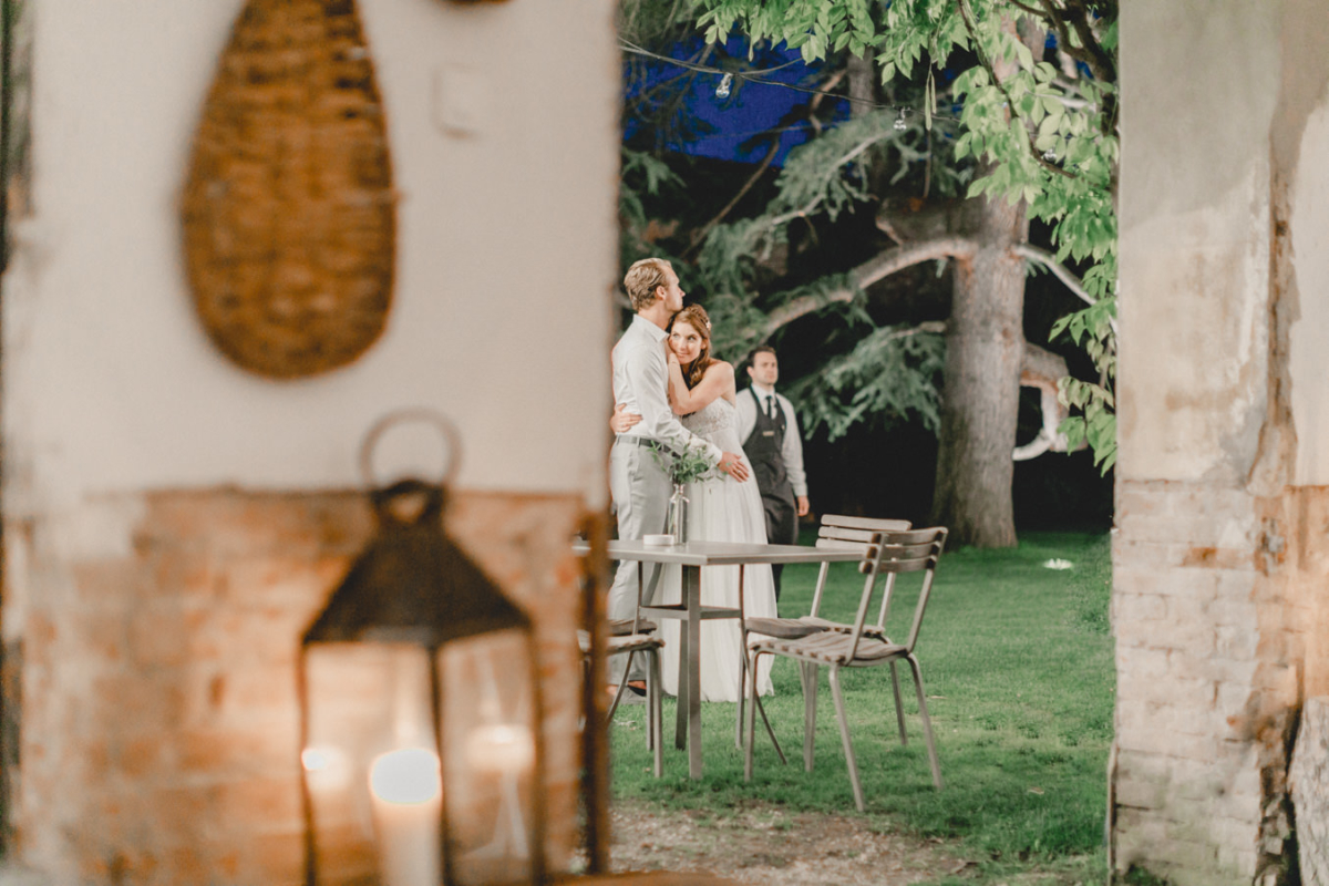 Bina_Terre_Tuscany_Wedding_SD_215147