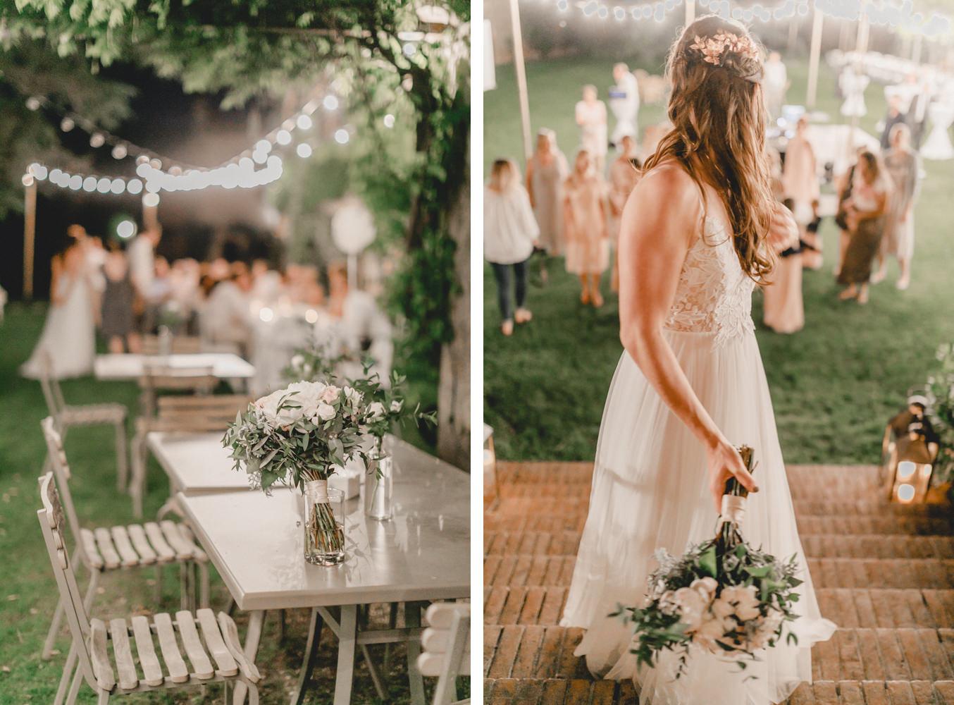 Bina_Terre_Tuscany_Wedding_SD_215722