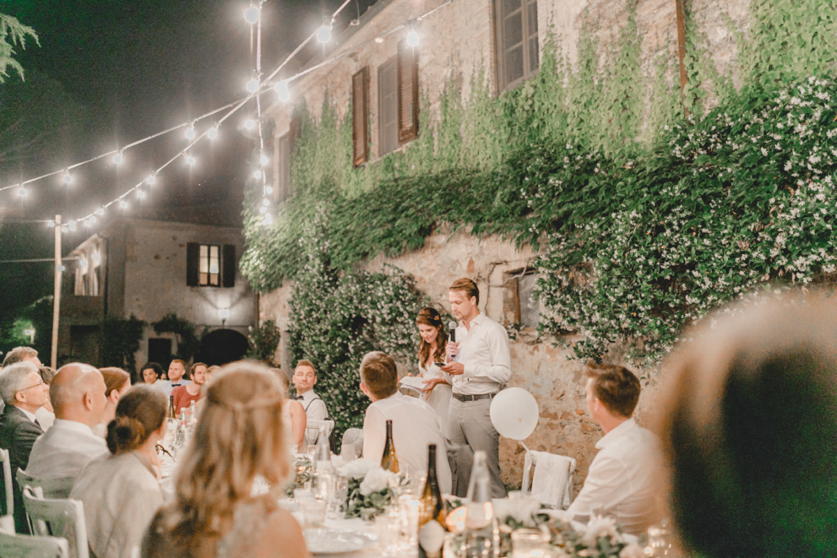 Bina_Terre_Tuscany_Wedding_SD_223849