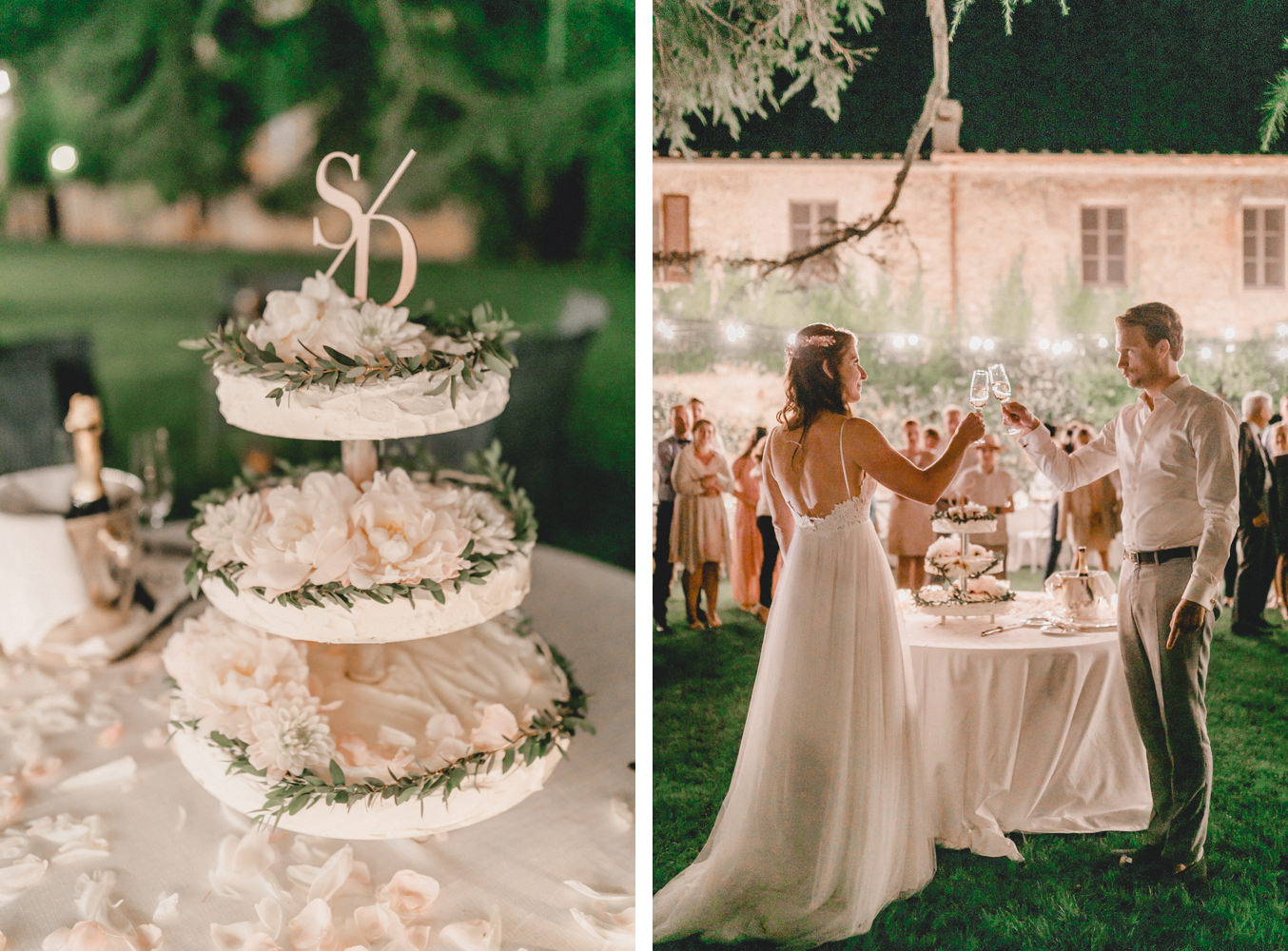 Bina_Terre_Tuscany_Wedding_SD_225345