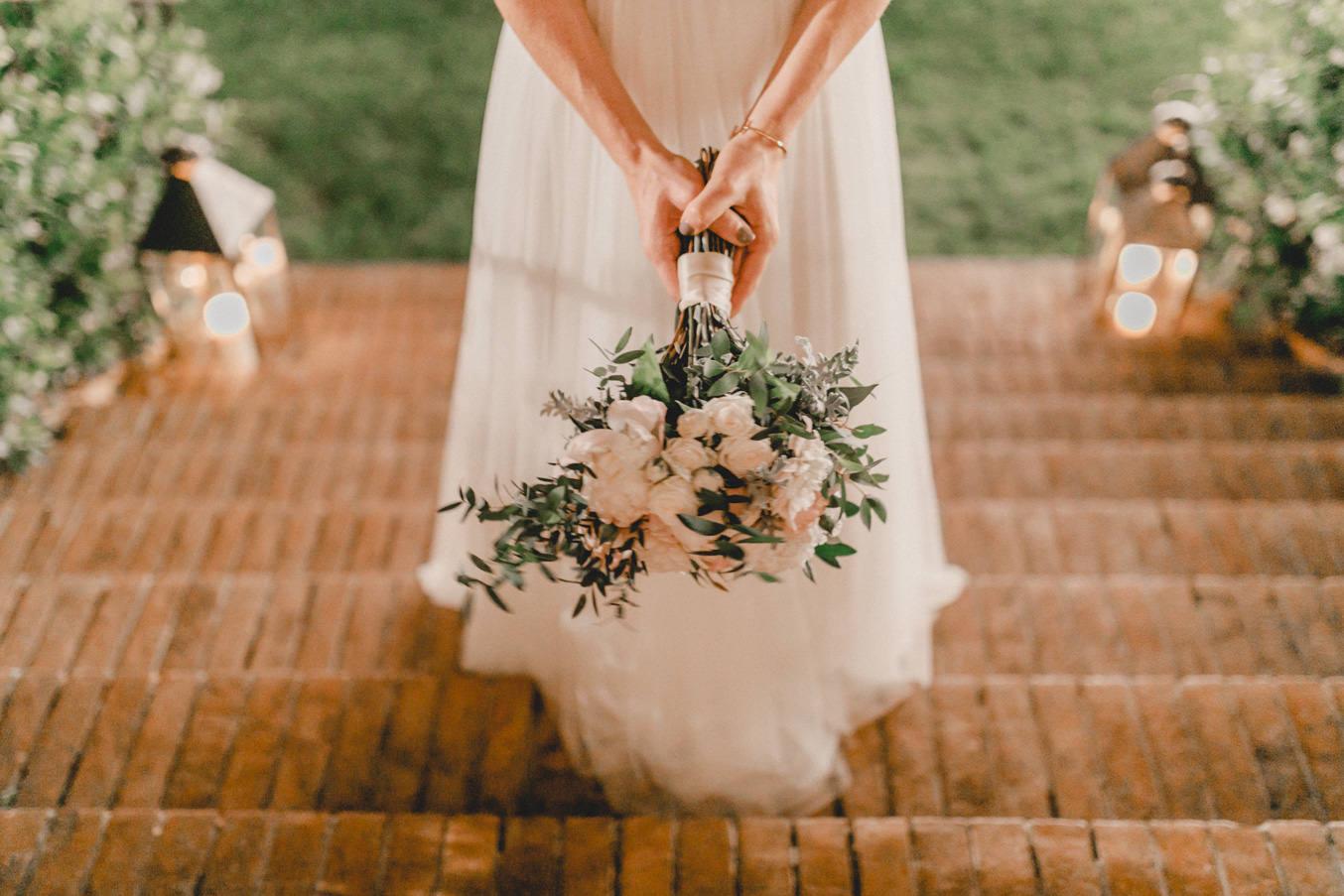 Bina_Terre_Tuscany_Wedding_SD_231810