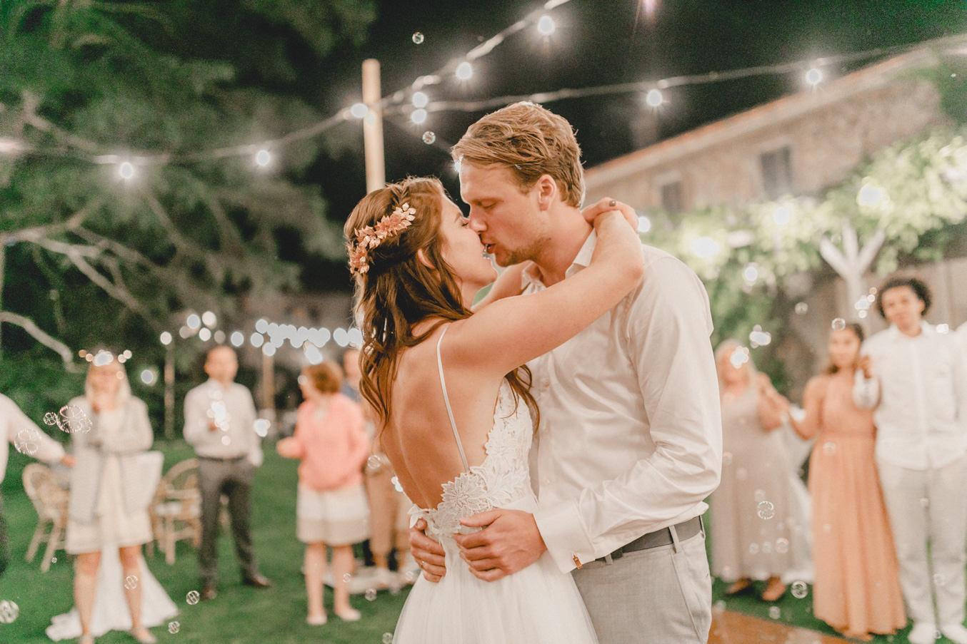 Bina_Terre_Tuscany_Wedding_SD_234201