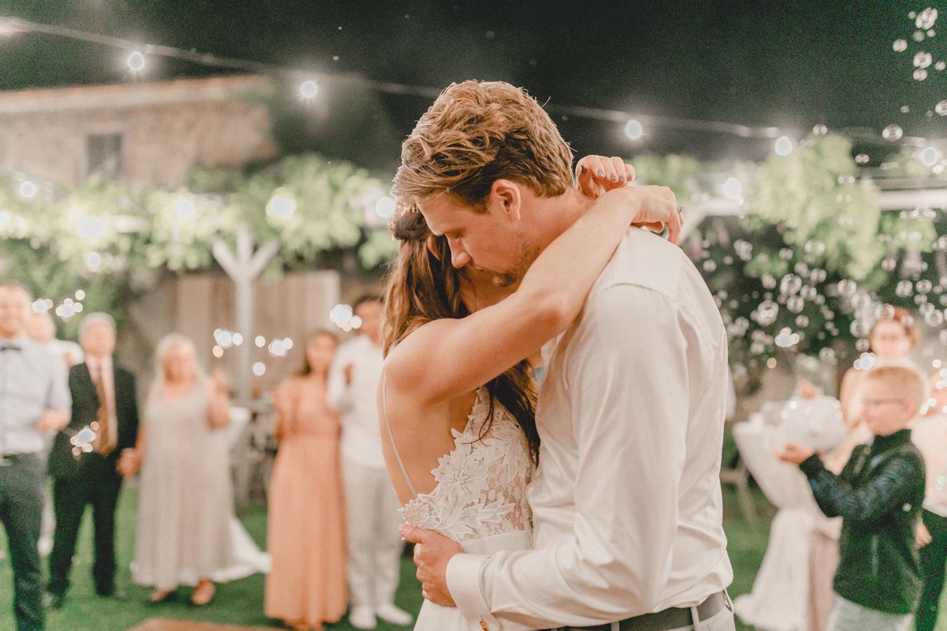 Bina_Terre_Tuscany_Wedding_SD_234210