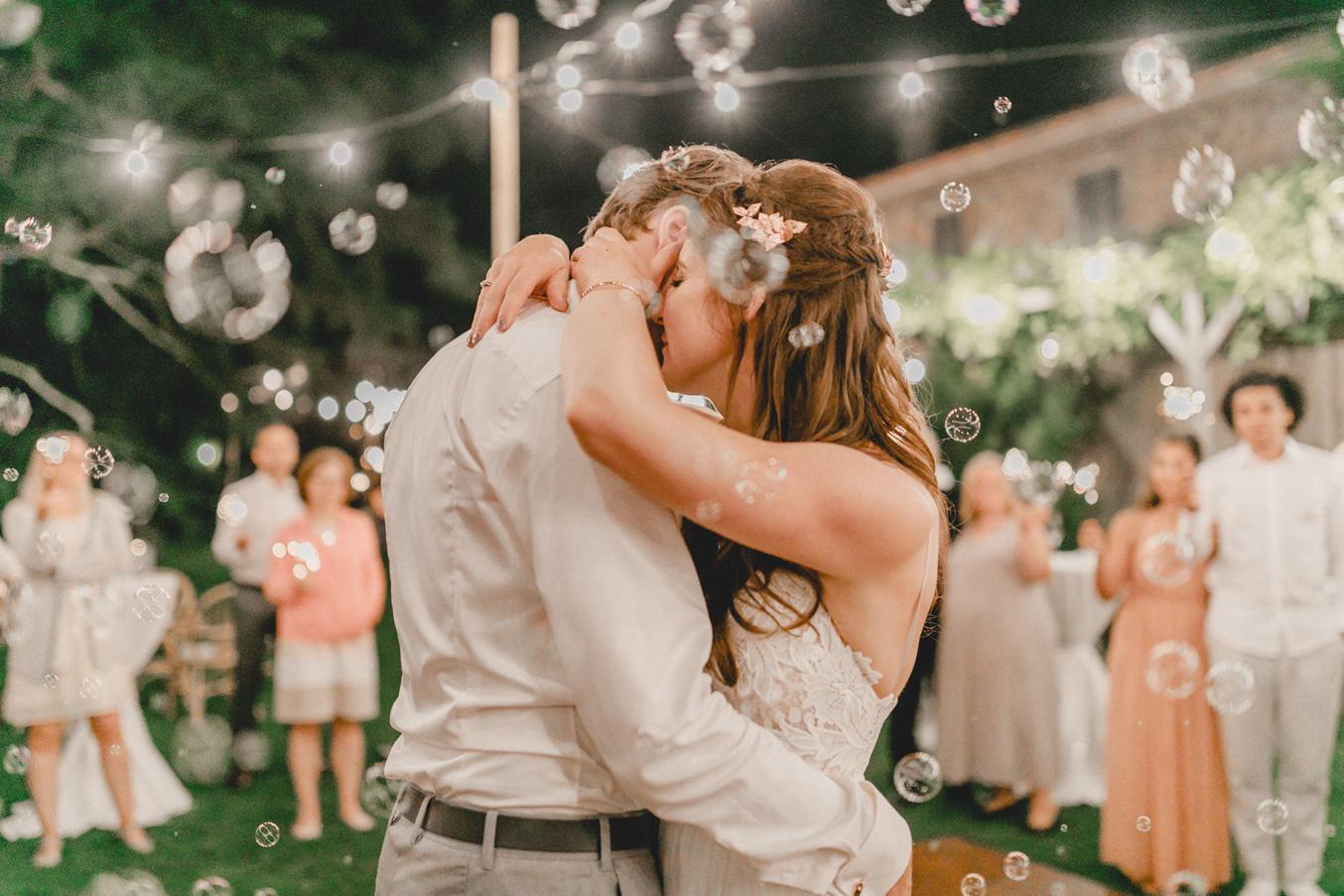 Bina_Terre_Tuscany_Wedding_SD_234218