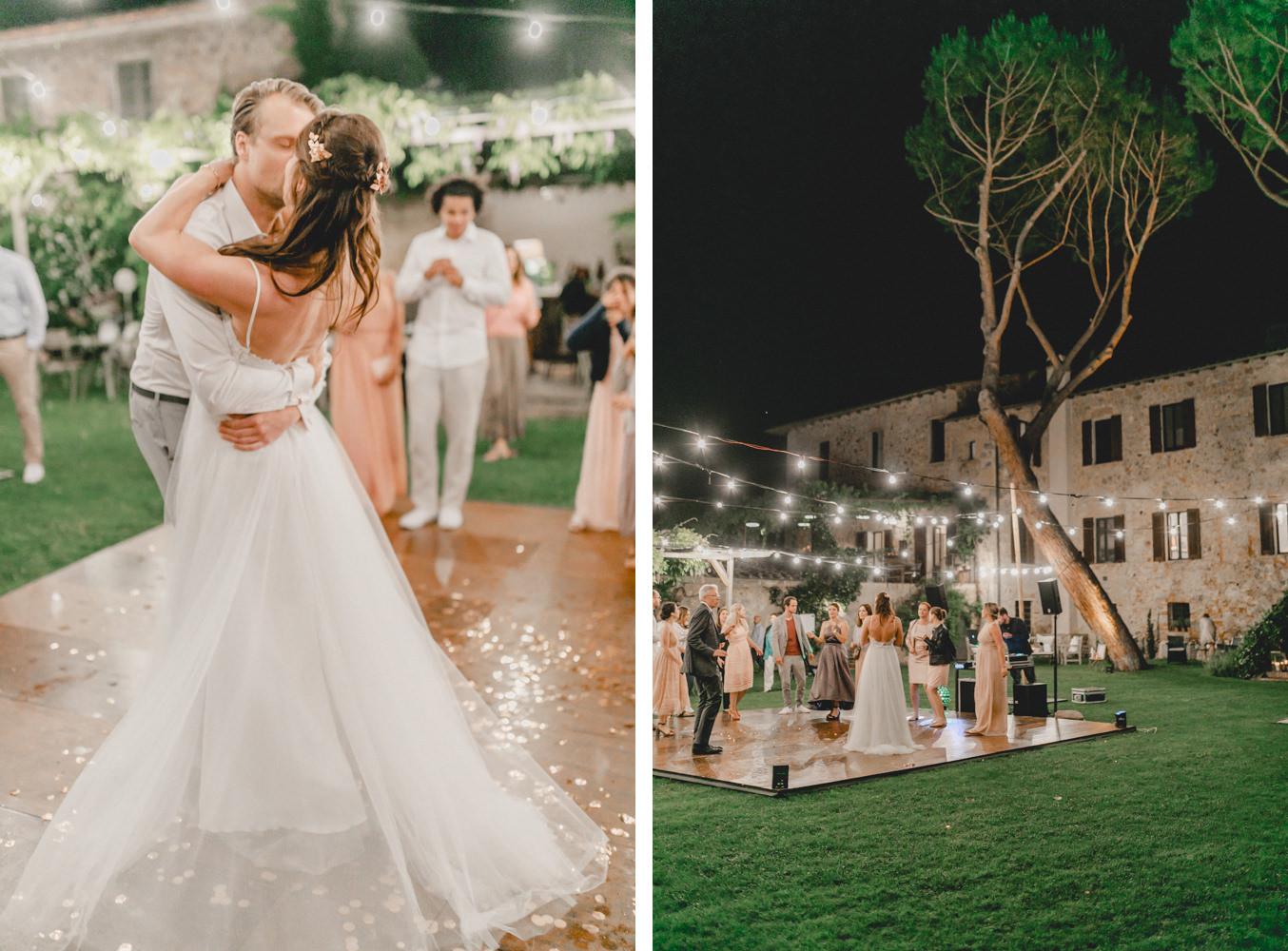 Bina_Terre_Tuscany_Wedding_SD_234631
