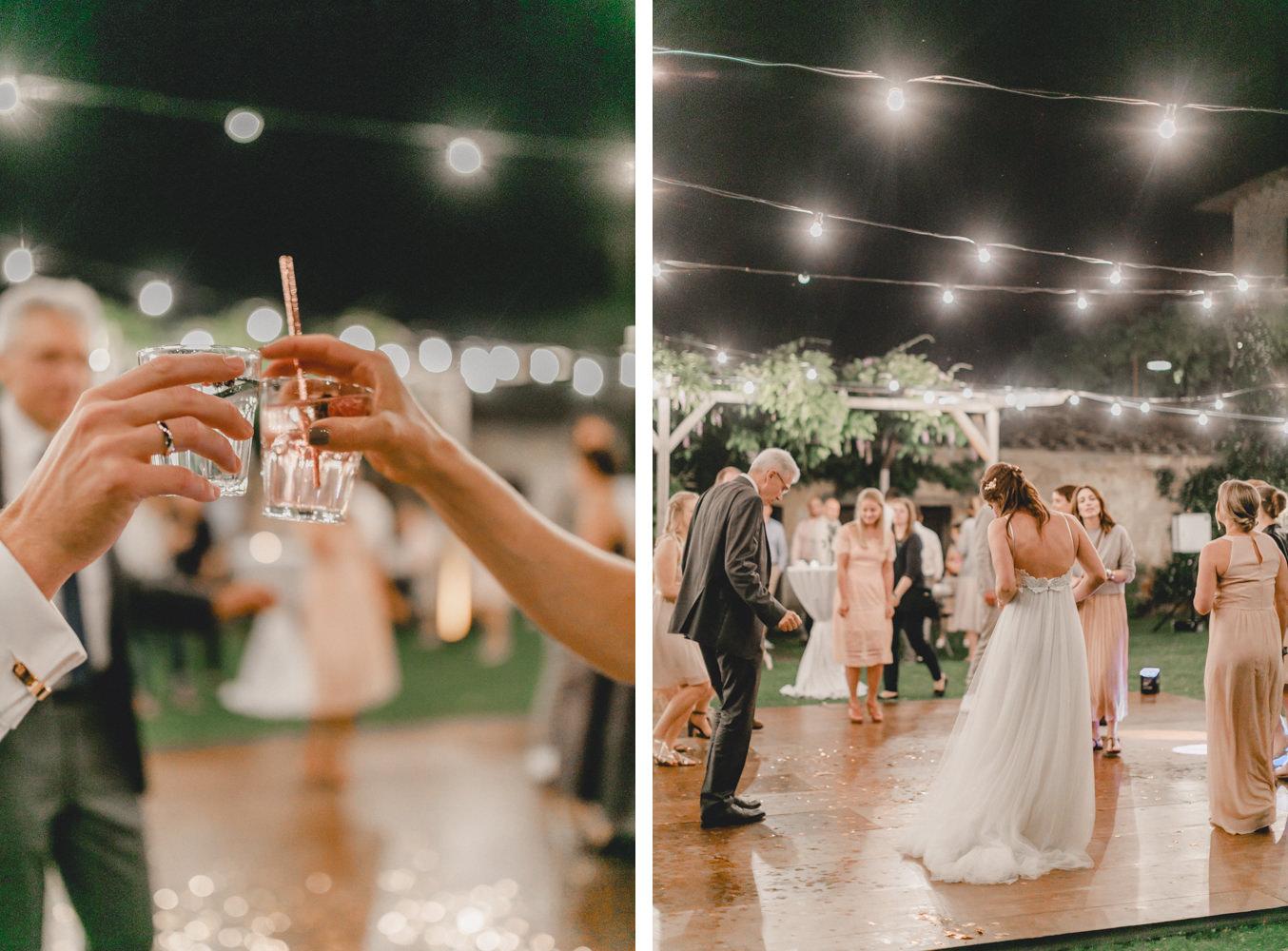 Bina_Terre_Tuscany_Wedding_SD_235101