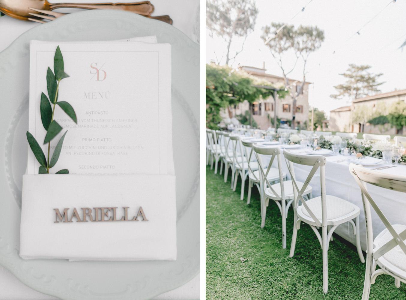 Bina_Terre_Tuscany_Wedding_SD_184618