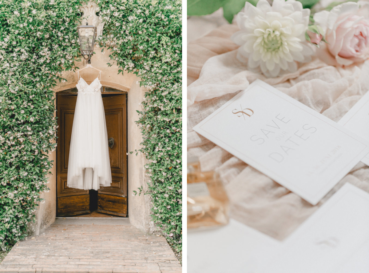 Bina_Terre_Tuscany_Wedding_SD_134241