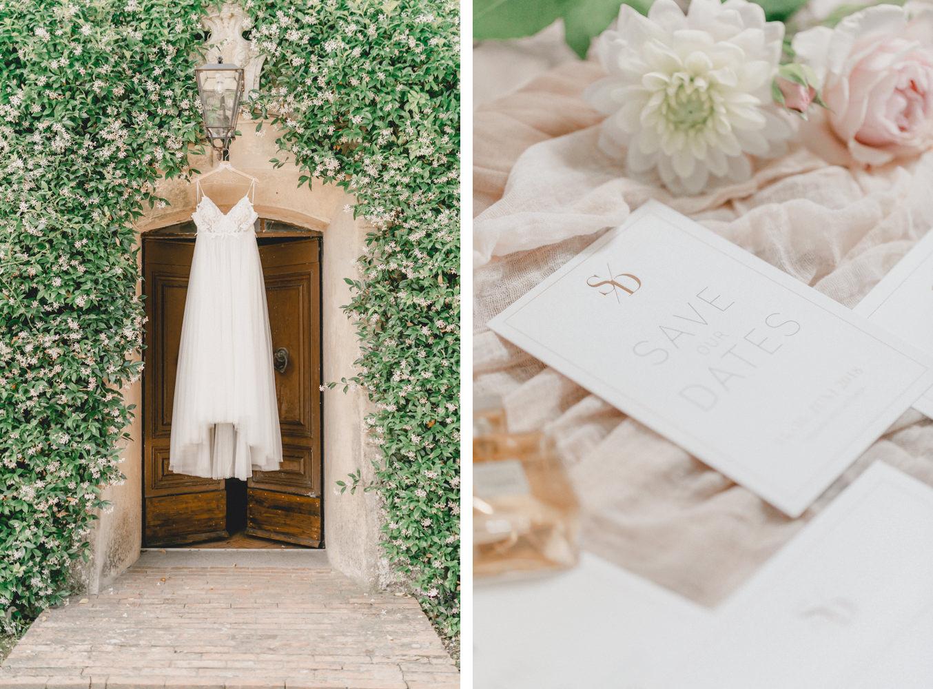 Bina_Terre_Tuscany_Wedding_SD_134241