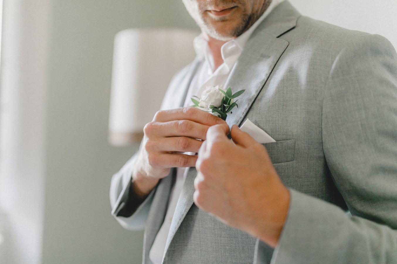 Bina_Terre_Tuscany_Wedding_SD_142912