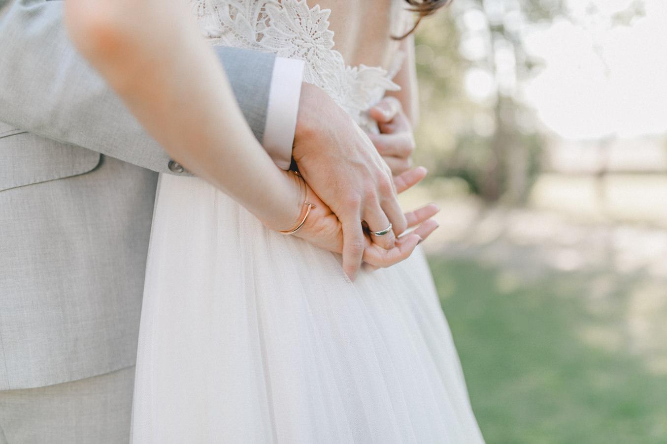 Bina_Terre_Tuscany_Wedding_SD_182307