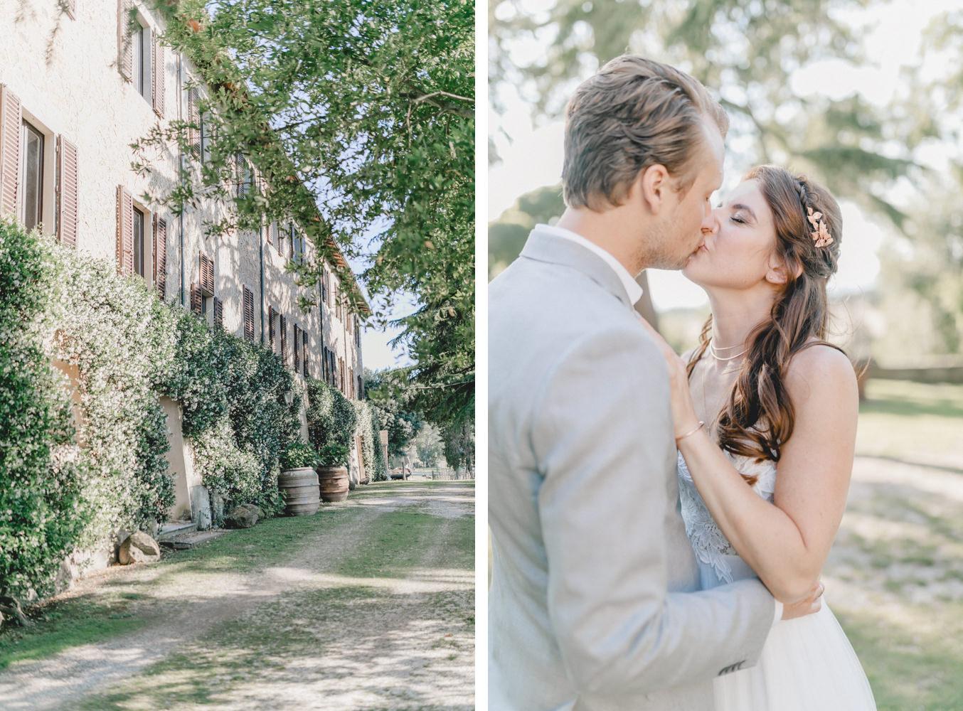 Bina_Terre_Tuscany_Wedding_SD_182318
