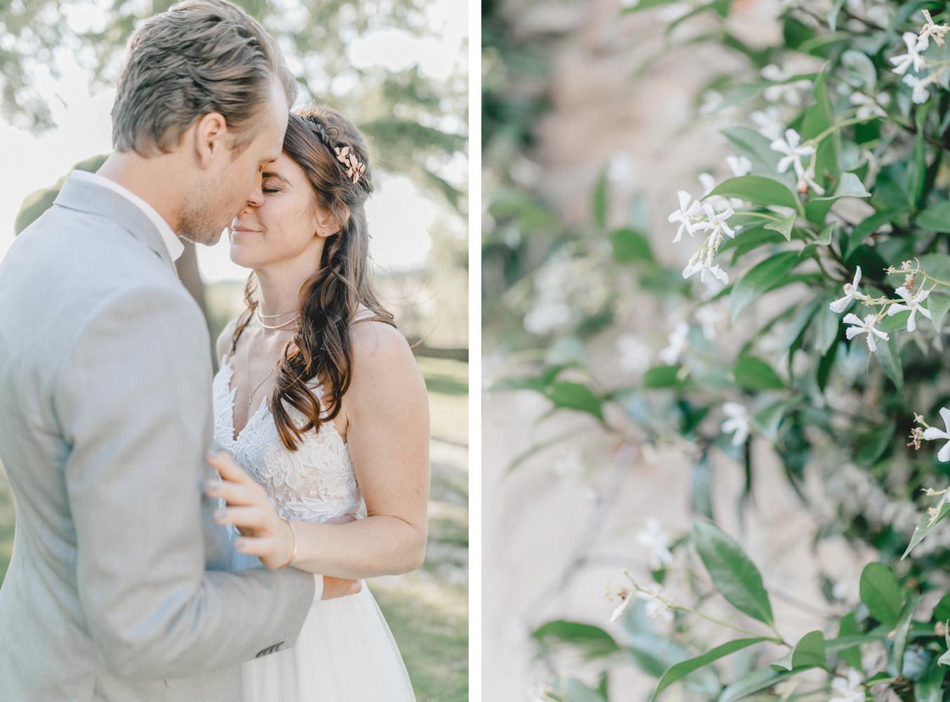 Bina_Terre_Tuscany_Wedding_SD_182319