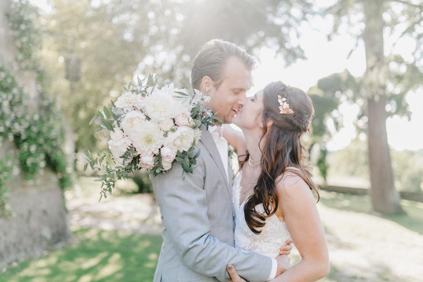 Bina_Terre_Tuscany_Wedding_SD_182359