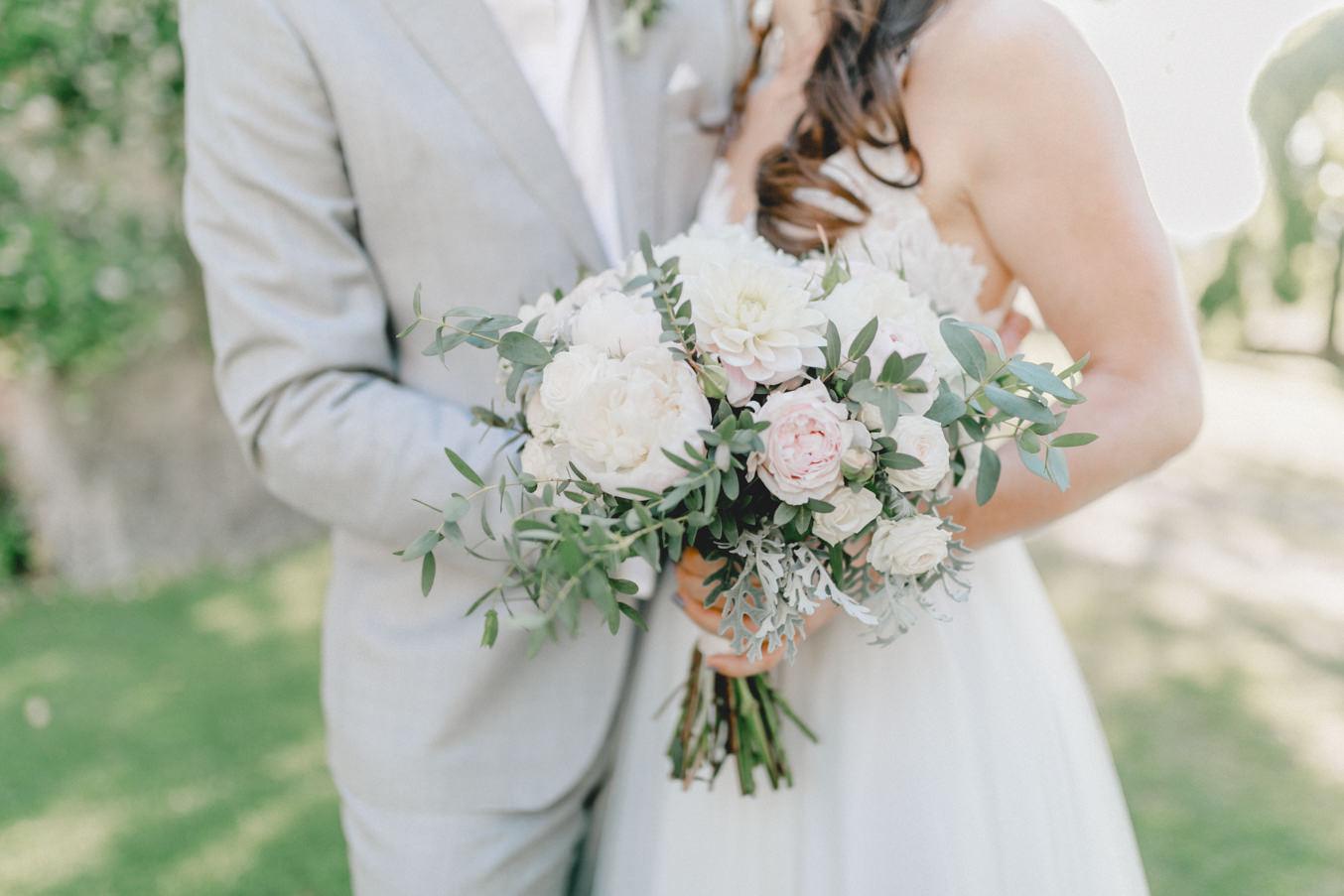 Bina_Terre_Tuscany_Wedding_SD_182503