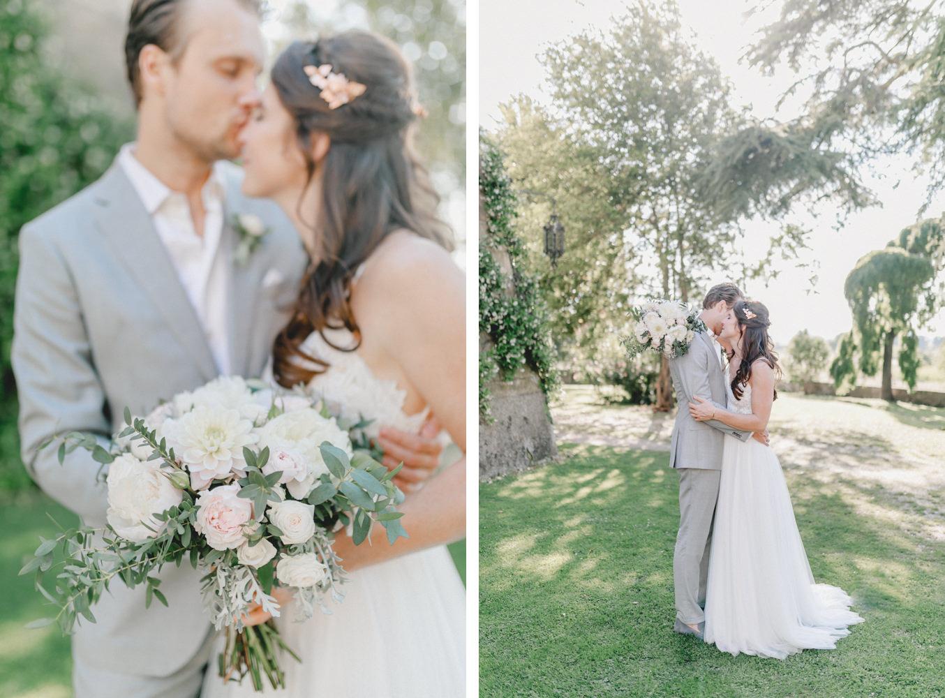 Bina_Terre_Tuscany_Wedding_SD_182508