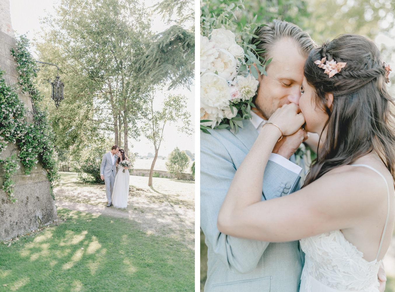 Bina_Terre_Tuscany_Wedding_SD_182756