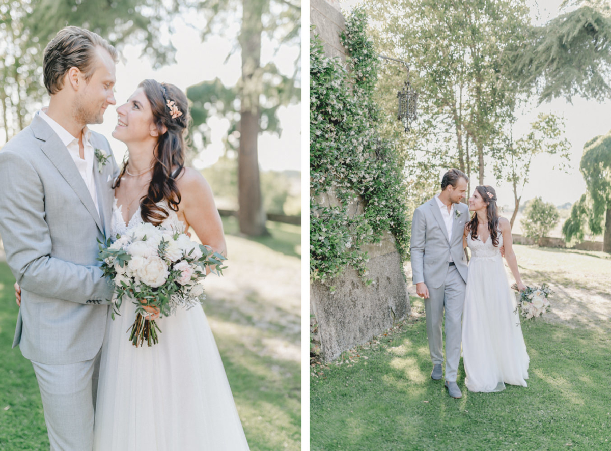 Bina_Terre_Tuscany_Wedding_SD_182830