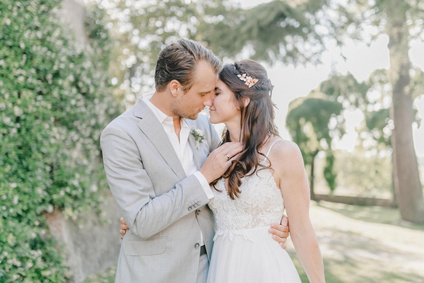 Bina_Terre_Tuscany_Wedding_SD_183051