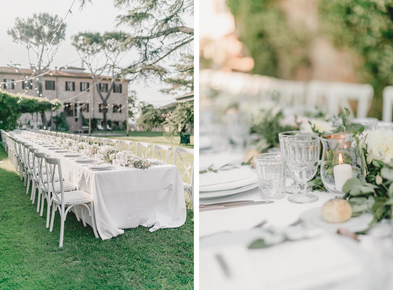Bina_Terre_Tuscany_Wedding_SD_184952