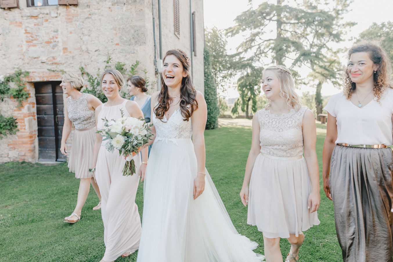 Bina_Terre_Tuscany_Wedding_SD_191033