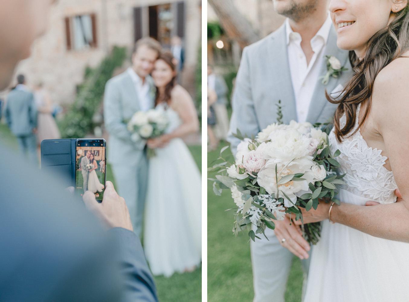 Bina_Terre_Tuscany_Wedding_SD_191924