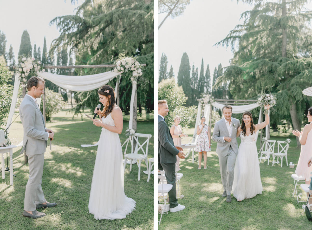 Bina_Terre_Tuscany_Wedding_SD_170452