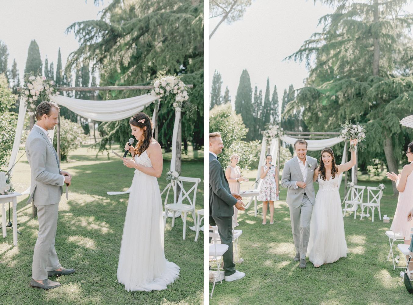 Bina_Terre_Tuscany_Wedding_SD_170452
