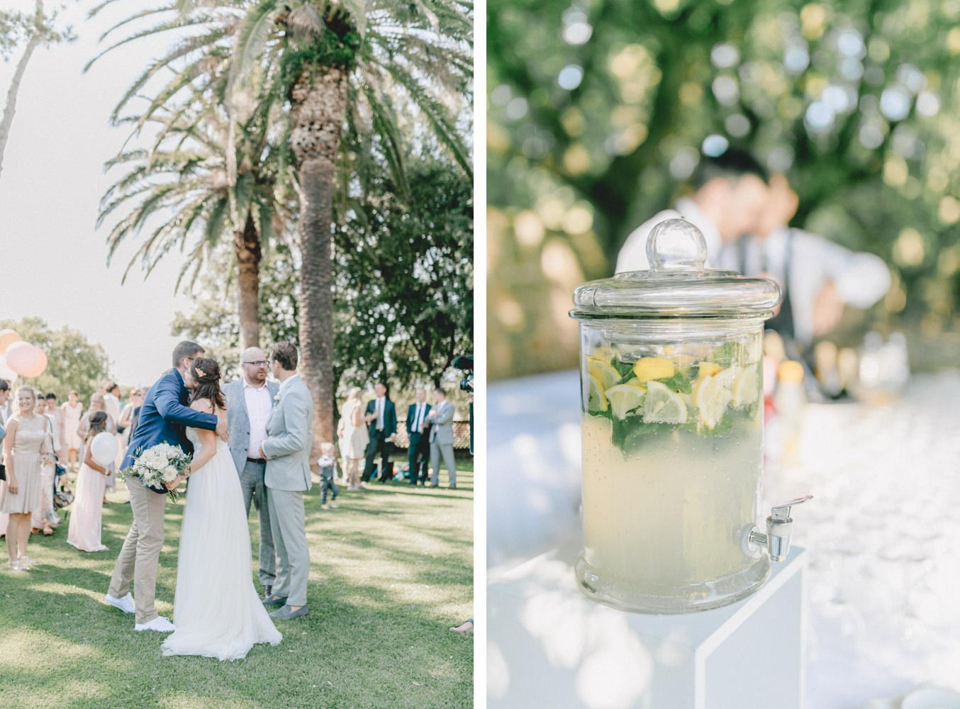 Bina_Terre_Tuscany_Wedding_SD_170638