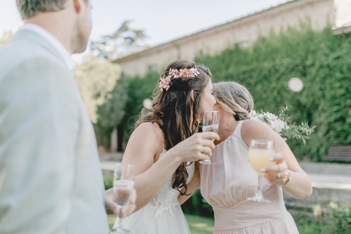 Bina_Terre_Tuscany_Wedding_SD_170728