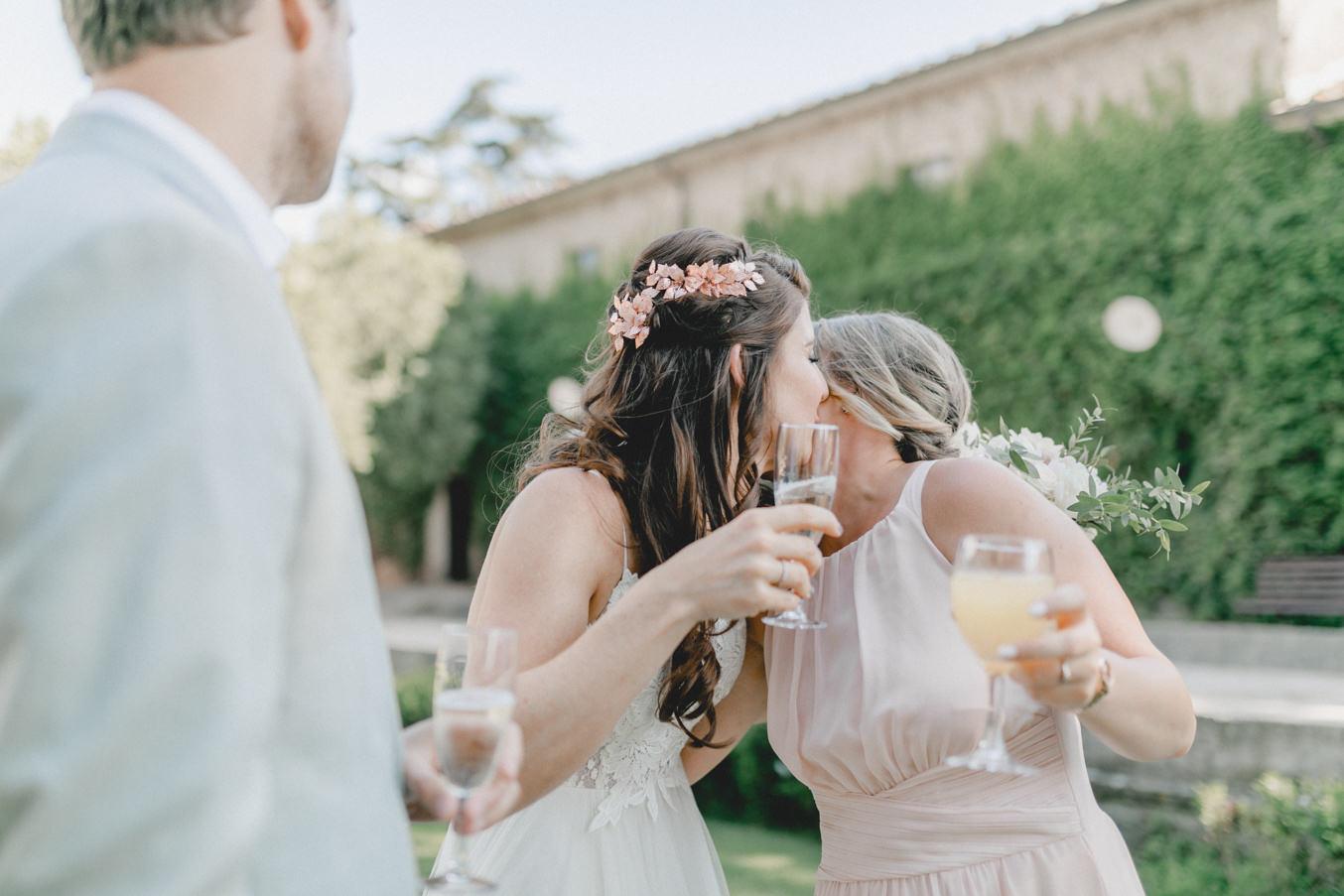Bina_Terre_Tuscany_Wedding_SD_170728