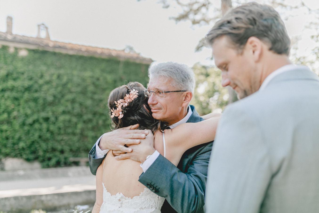 Bina_Terre_Tuscany_Wedding_SD_170835