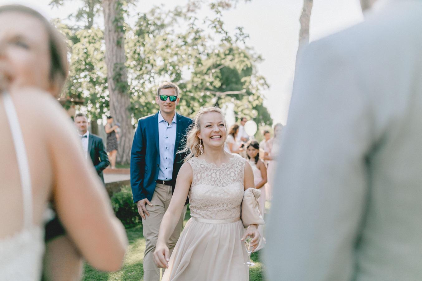 Bina_Terre_Tuscany_Wedding_SD_170932