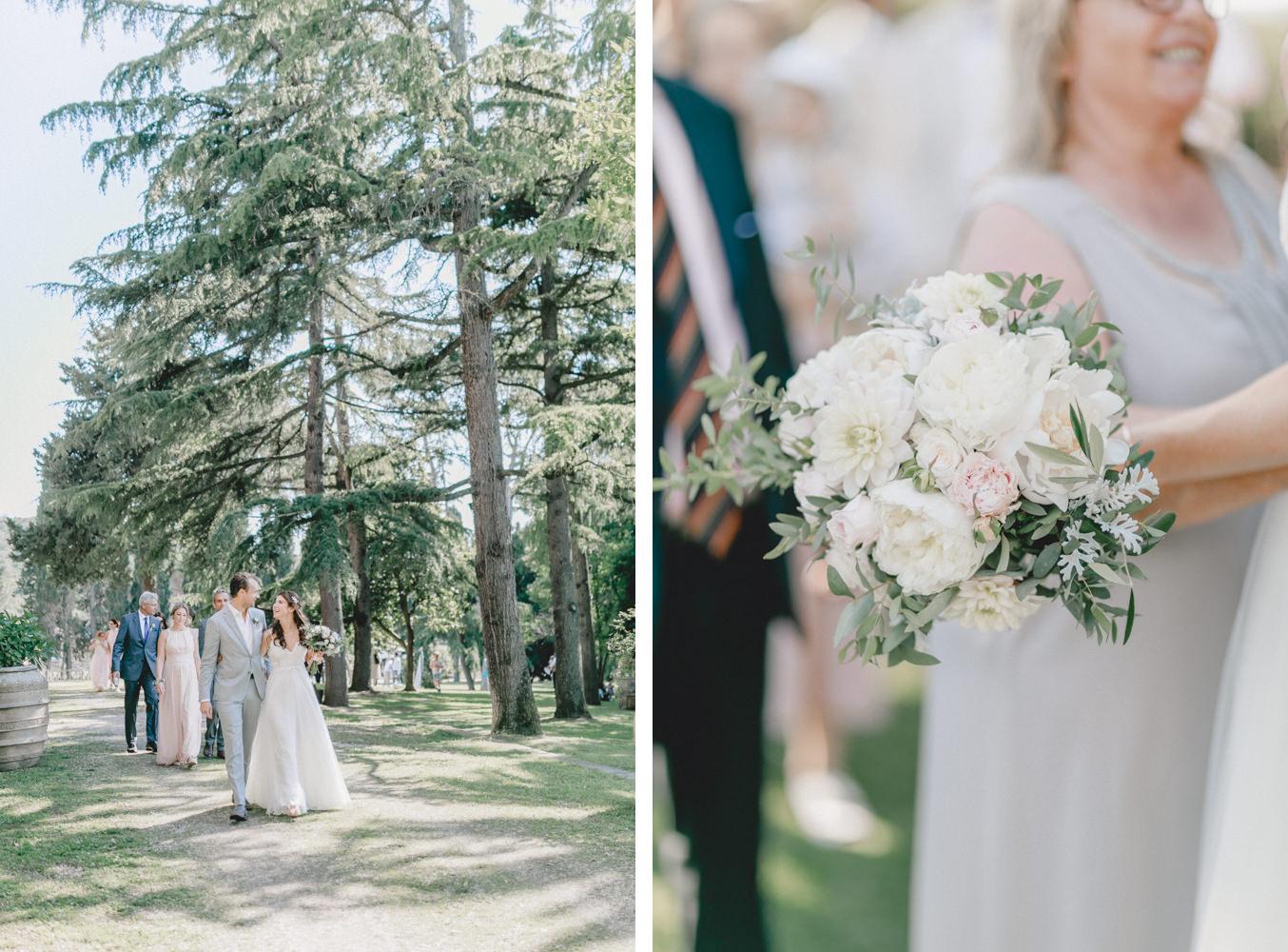Bina_Terre_Tuscany_Wedding_SD_171100