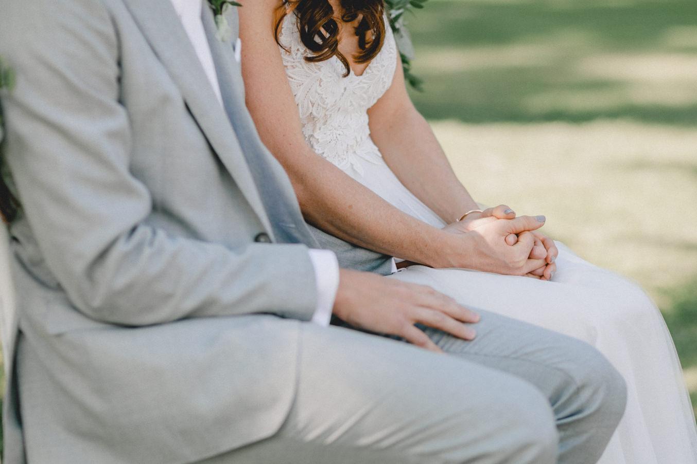 Bina_Terre_Tuscany_Wedding_SD_163329