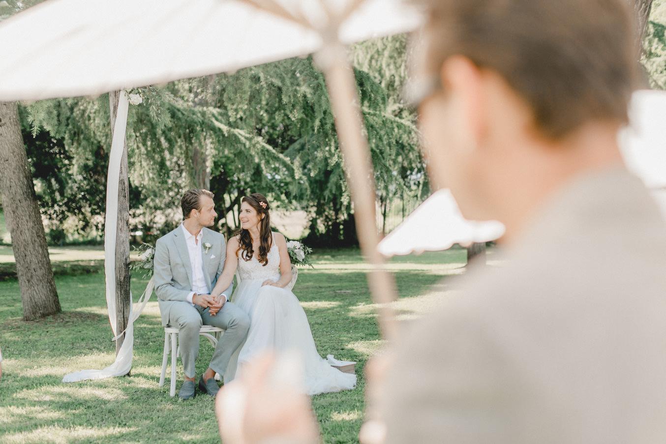 Bina_Terre_Tuscany_Wedding_SD_164930