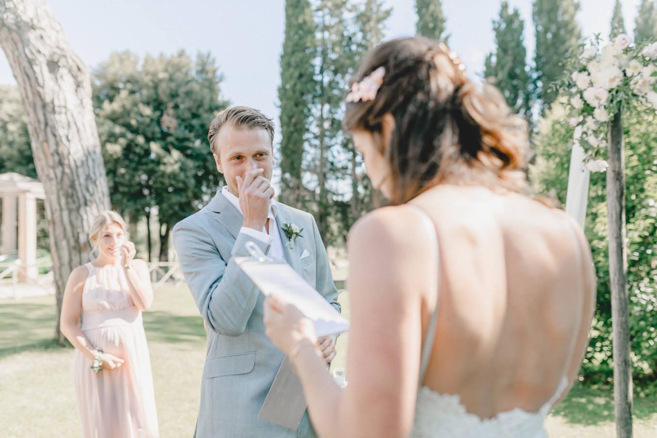 Bina_Terre_Tuscany_Wedding_SD_165736
