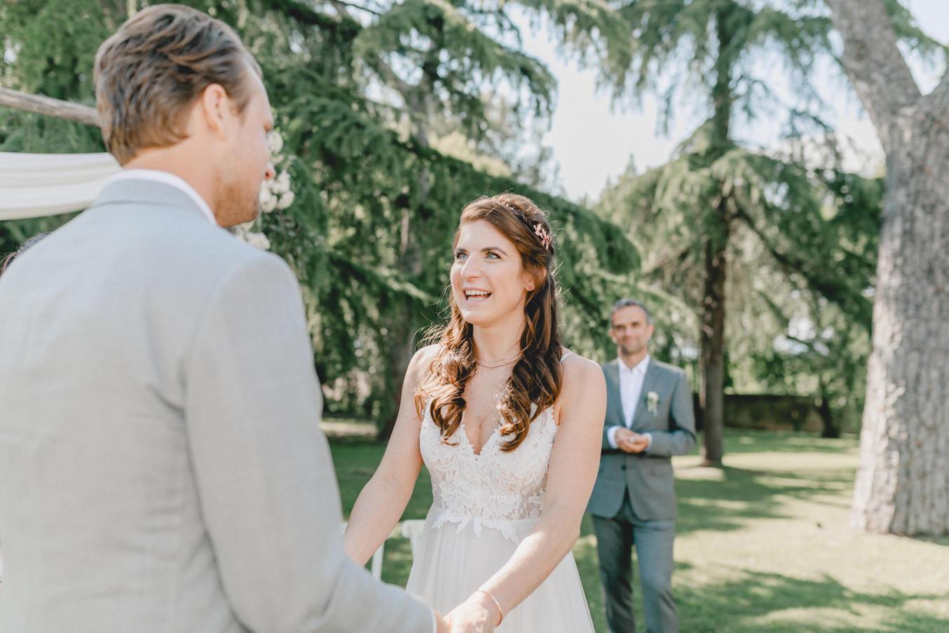 Bina_Terre_Tuscany_Wedding_SD_170012