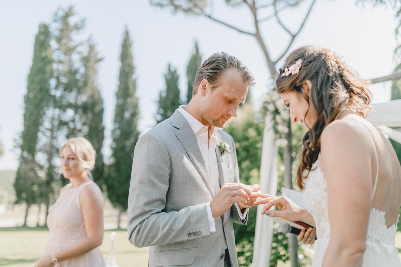 Bina_Terre_Tuscany_Wedding_SD_170209