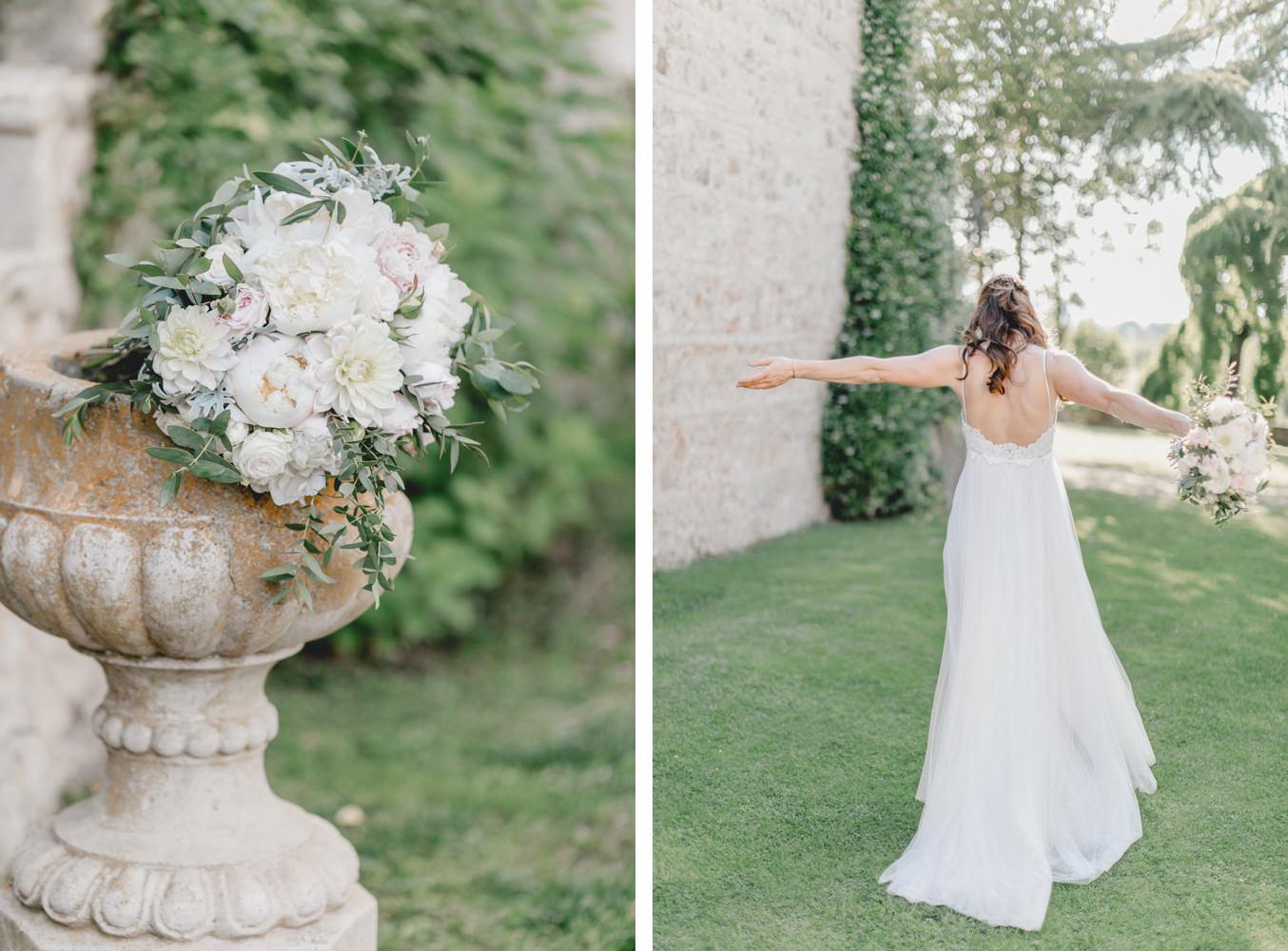 Bina_Terre_Tuscany_Wedding_SD_193039