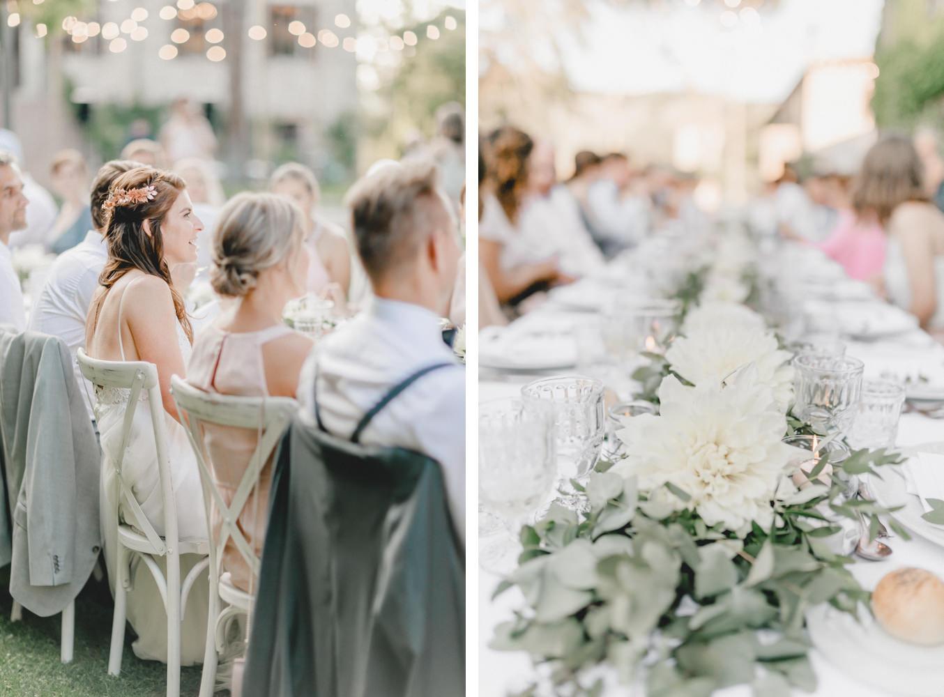 Bina_Terre_Tuscany_Wedding_SD_193319