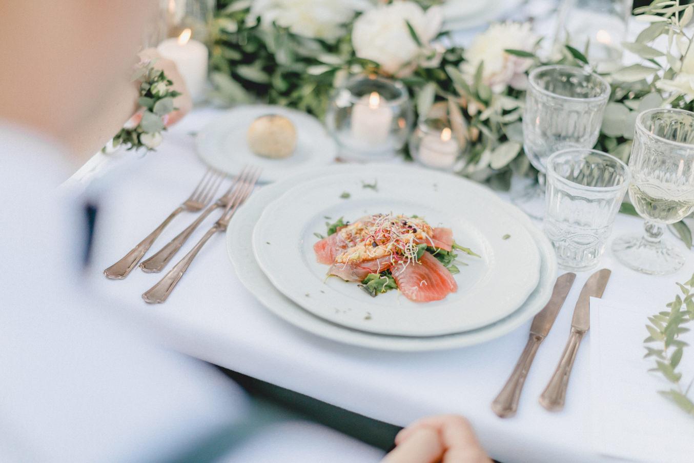 Bina_Terre_Tuscany_Wedding_SD_194157