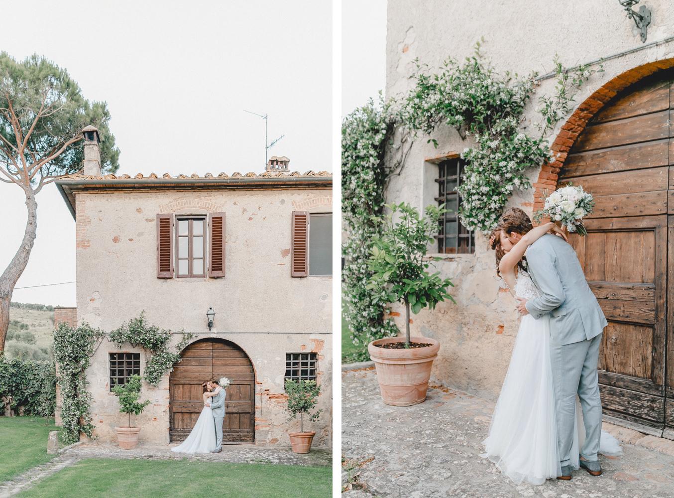 Bina_Terre_Tuscany_Wedding_SD_205435
