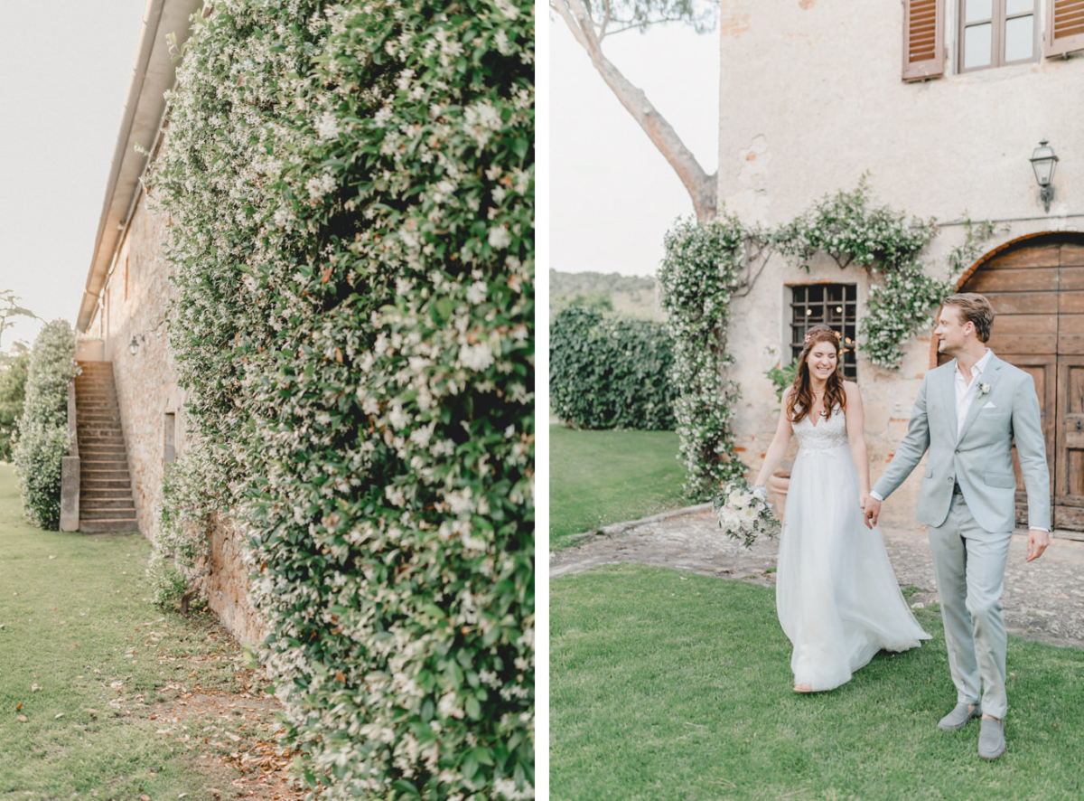 Bina_Terre_Tuscany_Wedding_SD_205526