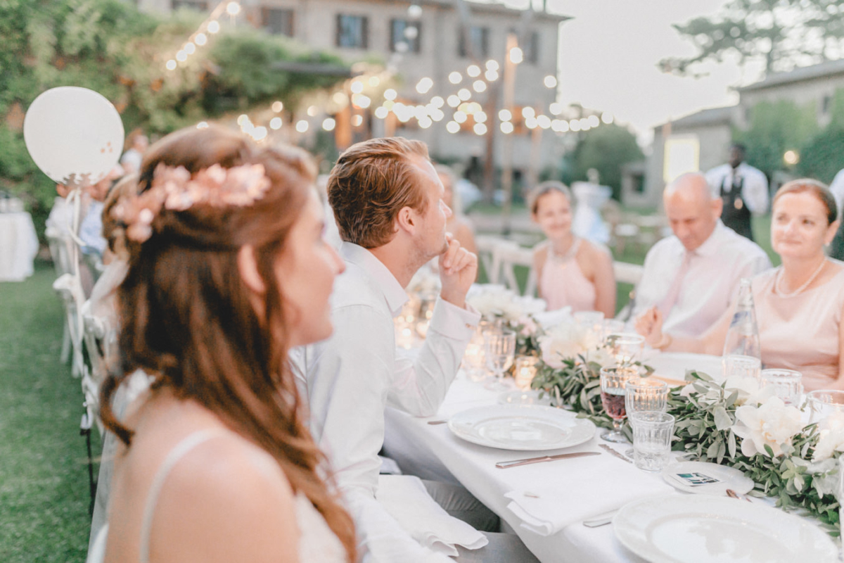 Bina_Terre_Tuscany_Wedding_SD_210811