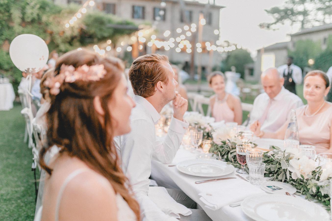Bina_Terre_Tuscany_Wedding_SD_210811