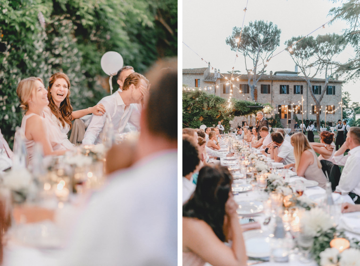 Bina_Terre_Tuscany_Wedding_SD_211324
