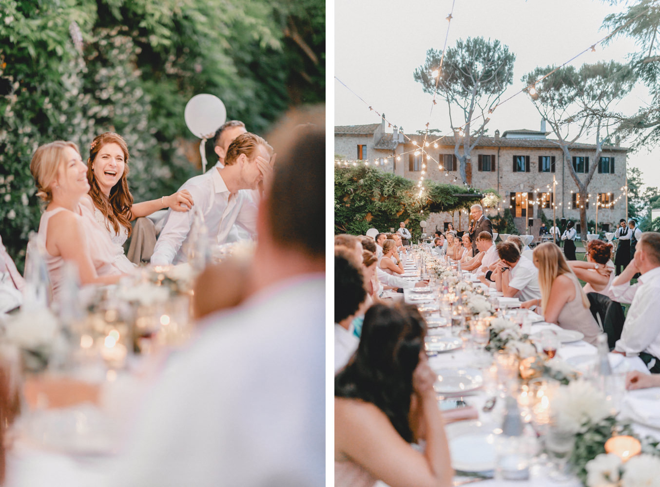 Bina_Terre_Tuscany_Wedding_SD_211324