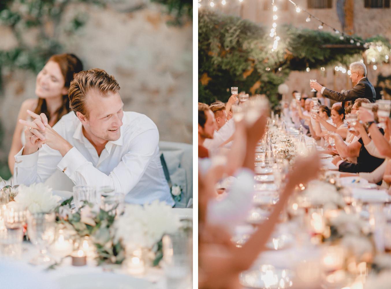 Bina_Terre_Tuscany_Wedding_SD_211418